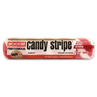 CANDY  STRIPE R209